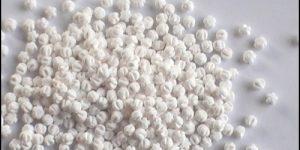 90% al2o3 inert ceramic balls
